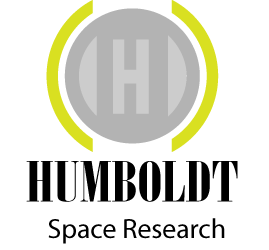 Humboldt Space Research